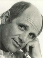 Bruno Lawrence