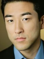Jeff Kim VII