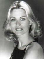 Alexandra Bastedo