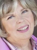 Sharon Madden I