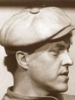 Jacek Bursztynowicz