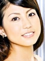 Ryôko Shiraishi