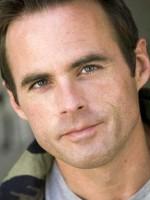 Steve Callahan I