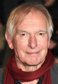 Peter Weir I