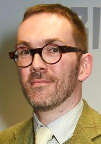 Adam Arkapaw