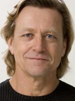Michael Hurst I