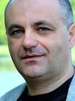 Tadeusz Łomnicki II
