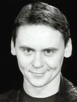 Mariusz Krzemiński