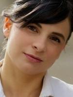Annarita Zambrano