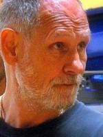 Ryszard Olesiński I