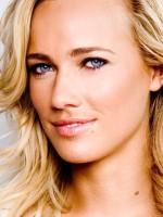 Jennifer Hoffman I
