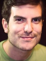 Jerónimo Salas