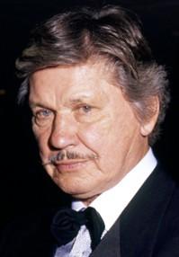 Charles Bronson I