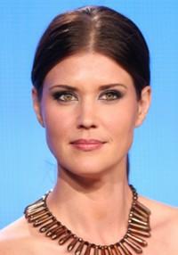 Sarah Lancaster I