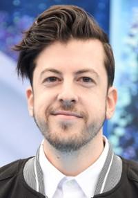 Christopher Mintz-Plasse