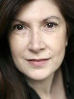 Lorella Cravotta