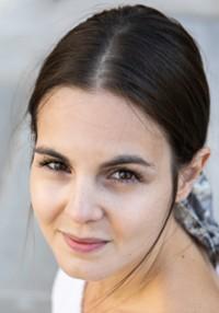 Agata Turkot