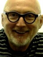 Jerzy Kolasa