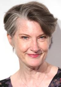 Annette O'Toole I