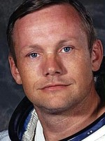 Neil Armstrong I