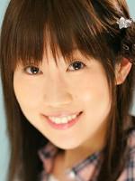 Momoko Saito