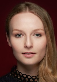 Milena Staszuk
