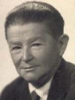 Bolesław Kamiński