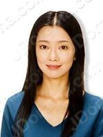 Yumi Asô
