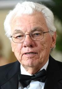 Gordon Willis I