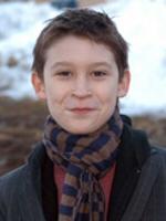 Owen Kline