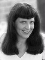 Linda Kaye I