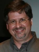 Tony Lamberti