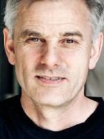 Vincent Ward I