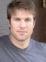 Brian D. Phelan