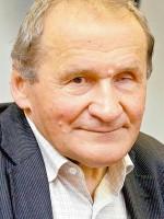 Henryk Wujec