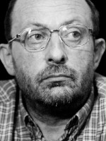 Piotr Dejmek