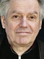 Jerzy Zieliński I