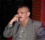 Waldemar Parzyński