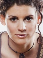 Katja Benrath