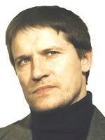 Cezary Nowak