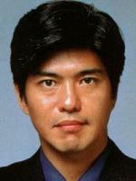 Kôichi Satô I