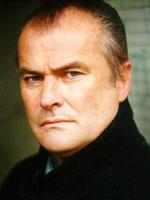 Christopher Ellison