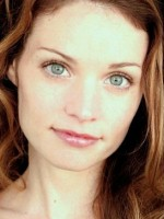 Lisa Brenner I
