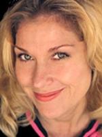 Leslie Carrara