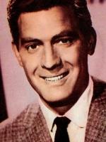 Paul Hubschmid