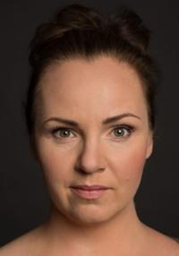Magdalena Smalara