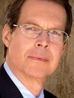 Ivar Brogger