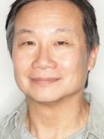 Gary Chang I