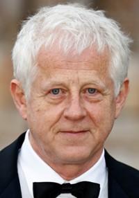 Richard Curtis I