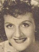 Laverne Andrews